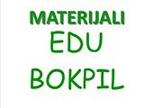 materijali edu bokpili